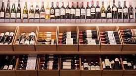 Cru-Rotweine & Rotwein-Raritäten