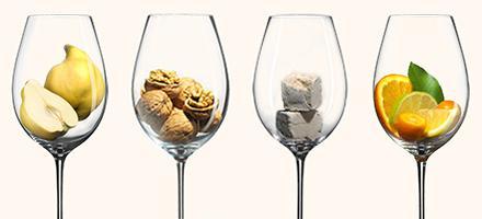 Weißburgunder / Pinot Blanc