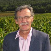 Vignerons Ardéchois in Ruoms