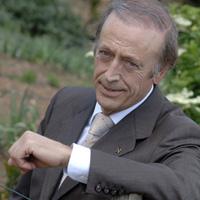 Miguel Torres in Curicó