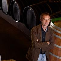 Bischöfliche Weingüter in Trier
