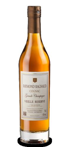 ragnaud cognac grande champagne online kaufen jacques wein depot. Black Bedroom Furniture Sets. Home Design Ideas