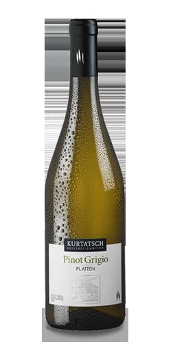 KURTATSCH Pinot Grigio 2017