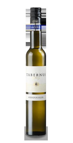 VILLA TABERNUS Beerenauslese 0,375 L 2017
