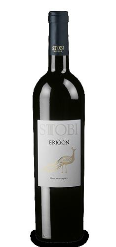 STOBI Erigon 2015