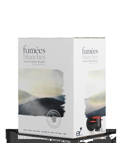 LES FUMÉES BLANCHES 2017 – 5Liter