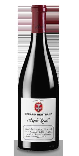 AIGLE ROYAL Pinot Noir 2014