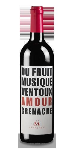 AMOUR Ventoux 2016