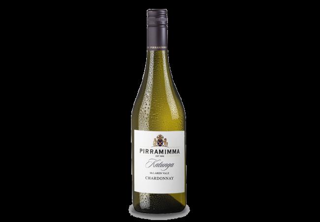 PIRRAMIMMA Katunga Chardonnay 2017