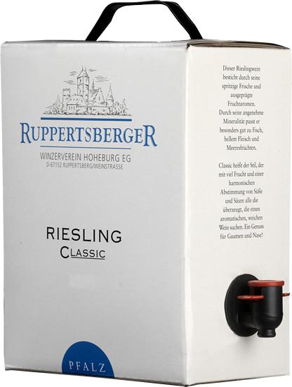 ruppertsberger riesling 3 liter 2009 online kaufen jacques wein depot. Black Bedroom Furniture Sets. Home Design Ideas