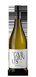 VILLA TABERNUS Chardonnay 2015