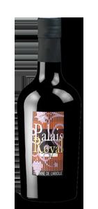 PALAIS ROYAL 0,5 L