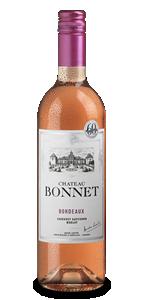 CHÂTEAU BONNET Rosé 2013