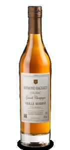 RAGNAUD Cognac 0,5L
