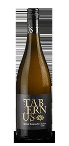 VILLA TABERNUS Edition S 2015