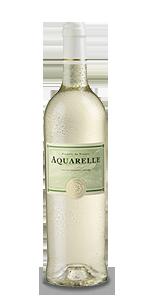 CATALANS Aquarelle 2014