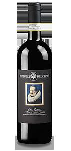 CERRO Vino Nobile di Montepulciano 2013