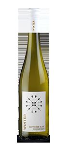 WINTER Sauvignon Blanc 2018