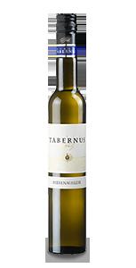 VILLA TABERNUS Beerenauslese 0,375 L 2011