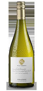ERRÁZURIZ Wild Ferment Chardonnay 2015