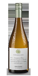 ERRÁZURIZ Sauvignon Blanc 2015