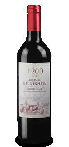 Bordeaux Wein Kaufen Rotwein Aus Bordeaux Jacques