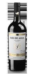 OJO DE AGUA Speciale BIO** 2015 – AR-BIO-138