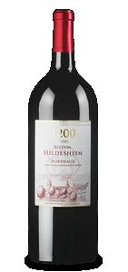 BISTUM HILDESHEIM 1,5 Liter 2011