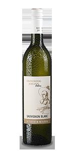 ERZHERZOG JOHANN Sauvignon Blanc 2018