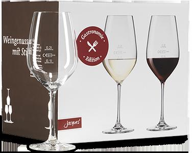 SCHOTT Gastro Wein 6er-Karton