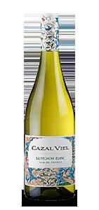 CAZAL VIEL Sauvignon Blanc 2018