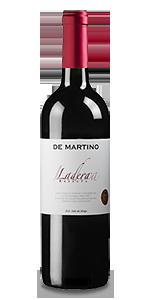 DE MARTINO Ladera Reserva 2014