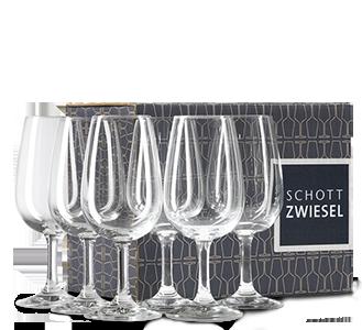 SOMMELIERGLAS Schott-Zwiesel