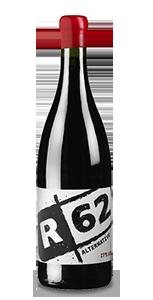 JOUBERT-TRADAUW R62 Alternative 2015