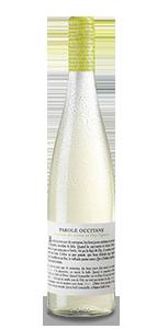 PAROLE OCCITANE Sauvignon Blanc 2016