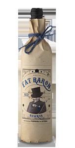 FAT BARON Reserva 2017