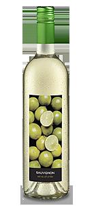 DAURÉ Limón Sauvignon 2014