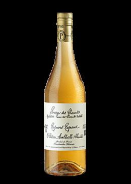 RAYMOND RAGNAUD Pineau des Charentes
