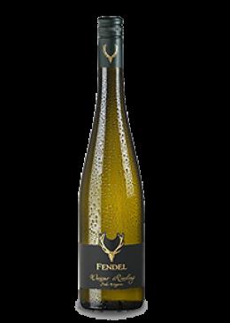 FENDEL Froher Weingarten 2018