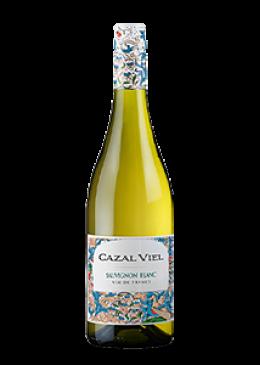 CAZAL VIEL Sauvignon Blanc 2017