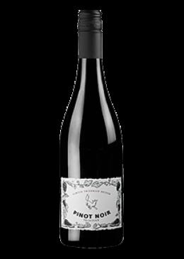 BECKER Pinot Noir 2015
