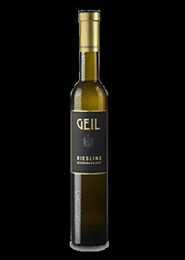 GEIL Riesling Beerenauslese 0,375 L 2015