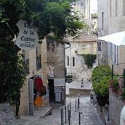 Frankreich - Bordeaux