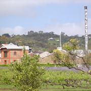 Australien - McLaren Vale