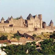 Frankreich - Südfrankreich