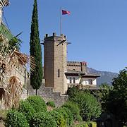 Spanien - Rioja