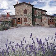 Familie Farina in Panzano in Chianti