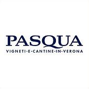 Familie Pasqua in San Felice - Verona