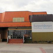 Winzerverein Hoheburg in Ruppertsberg