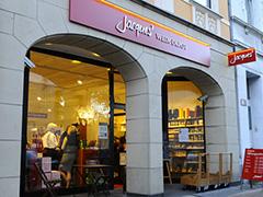 Weindepots Von Jacques Unsere Weinhandlungen In Ihrer Nähe